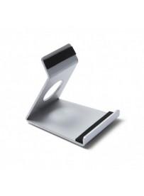 Stolní držák / stojánek na mobil, RAL9006