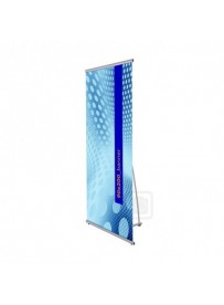 Banner Display 600x2000 mm