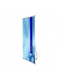 Banner Display 600x2000 mm