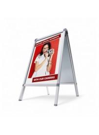 Designové reklamní áčko Prime A1