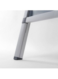 Designový A stojan Prime 700x1000 mm