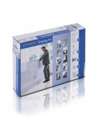 Appendo display kit