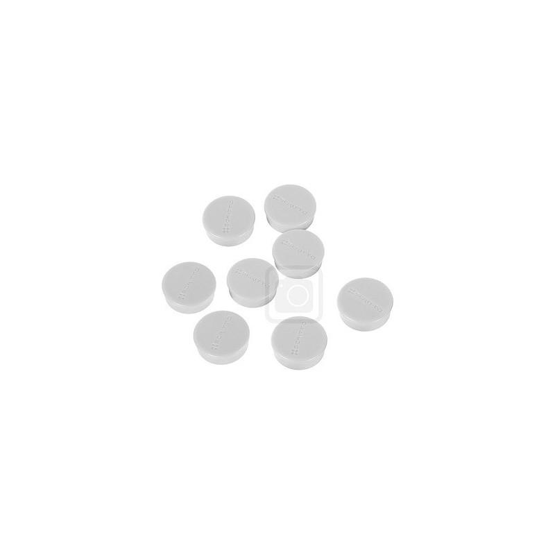 Sada magnetek pro tabule Whiteboard