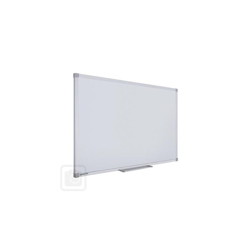 Popisovatelná tabule Scritto Economy 600x450 mm