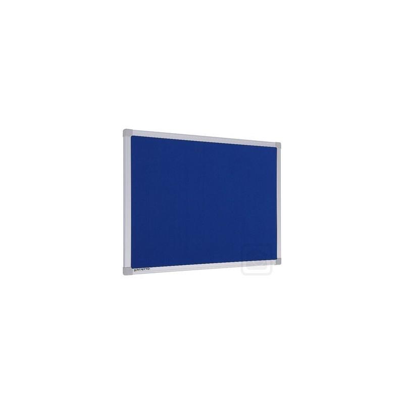 Textilní nástěnka Fabricboard 450x600 mm