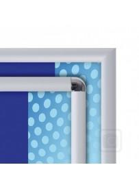 Zákaznický poutač interiérový A2