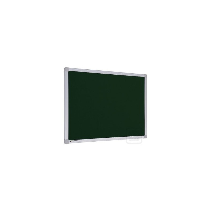 Textilní nástěnka Fabricboard 600x450 mm