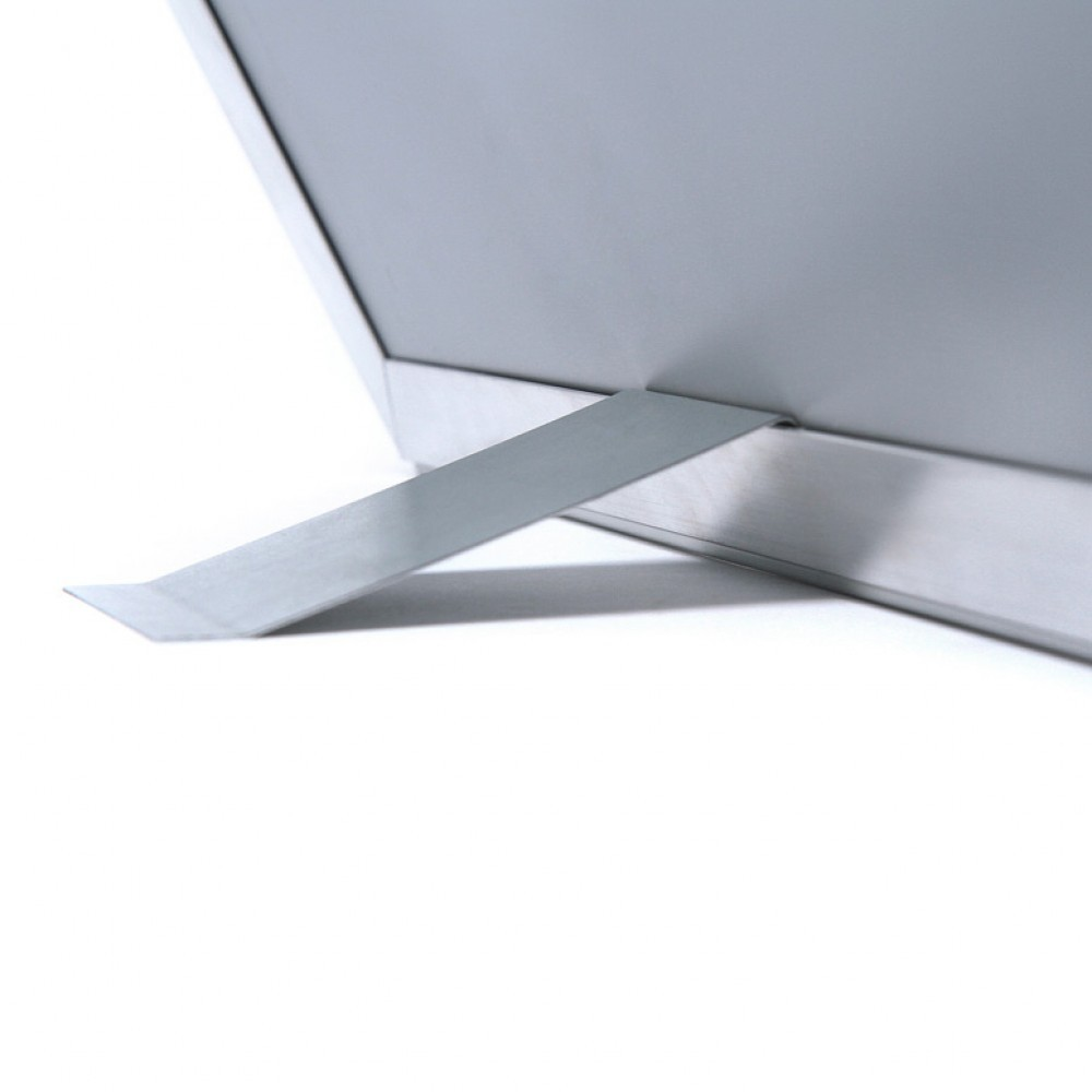 Jansen Display podpěra pro klaprám A5