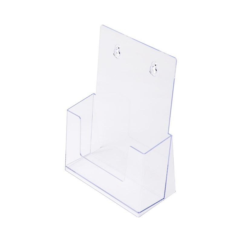 Jansen Display SCRITTO stojánek na letáky formátu A5