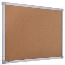 Korková nástěnka Corkboard | Popisovatelné tabule a nástěnky