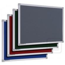 Textilní nástěnka Fabricboard