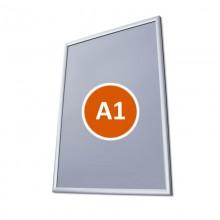 Klaprám A1