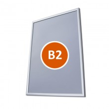 Klaprám 500x700 (B2)
