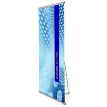 Banner display | Banner systémy