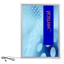 Světelný rám LED | Světelné rámy
